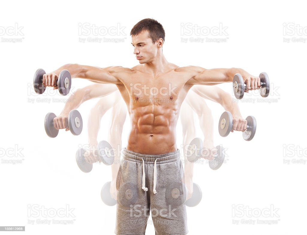 shoulder-exercise-dumbbell-lateral-raise