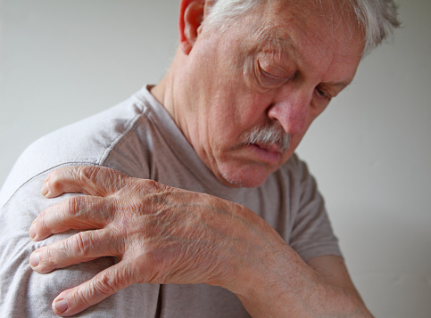 bursitis-of-slijmbeurs-ontsteking