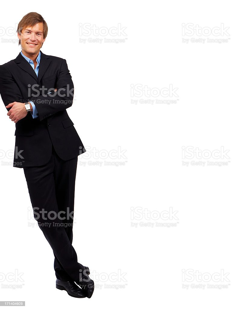 Shoulder to shoulder royalty-free stock photo