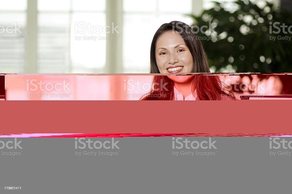 Shoulder X-ray royalty-free stock photo