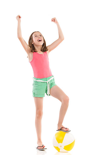 1 527 Look Up Her Shorts Stock Photos Pictures Royalty Free Images Istock
