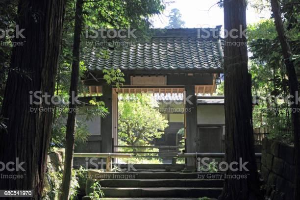 Shoutouin in kencho ji kamakura kanagawa japan picture id680541970?b=1&k=6&m=680541970&s=612x612&h=neovwmg2hhcpmnrxpewscmrfahi7xgffvpv6rel6m3a=