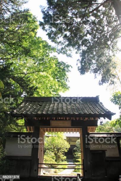 Shoutouin in kencho ji kamakura kanagawa japan picture id680541978?b=1&k=6&m=680541978&s=612x612&h=erji7qgpbb5lnmleolkishga2y8j59jtwobayeymxu4=