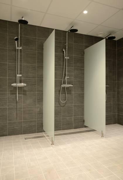 Showera – Foto