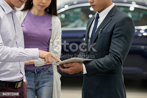 1049198210 istock photo Showing more information about car 942572048