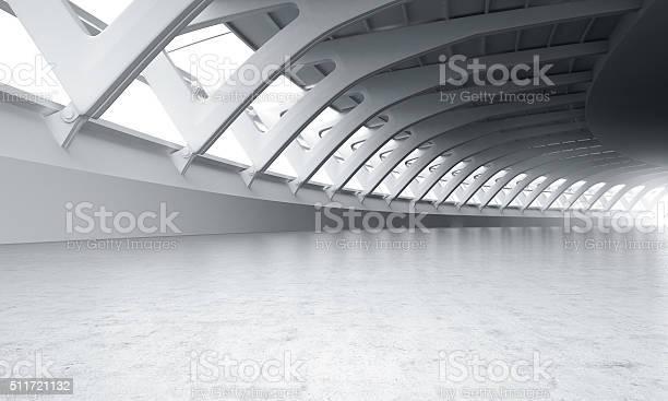 Showroom car modern concrete background stage picture id511721132?b=1&k=6&m=511721132&s=612x612&h=f u142mhgyajy xpylvbg0lp8lrgujlx5id2pltykw4=