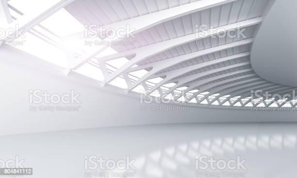 Showroom car modern concrete background stage picture id804841112?b=1&k=6&m=804841112&s=612x612&h=bgcvuztet2b 66ea x7ziilaoxqmgoyjubhssrrkt9a=