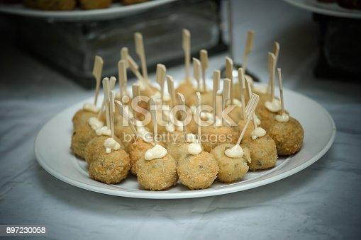istock shrimp ball fried 897230058