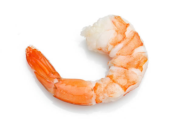 Shrimp  cooked stock pictures, royalty-free photos & images