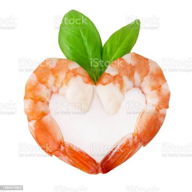 Shrimps heart and basil picture id1093616802?b=1&k=6&m=1093616802&s=612x612&h=7tq9qijttt6zsf4cumtkkl0tiksvctpgqswmwcozw80=