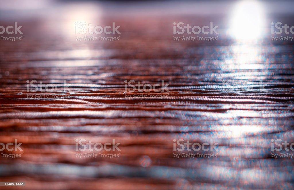 Shrunken Vinyl Texture Background Hd Stock Photo Download