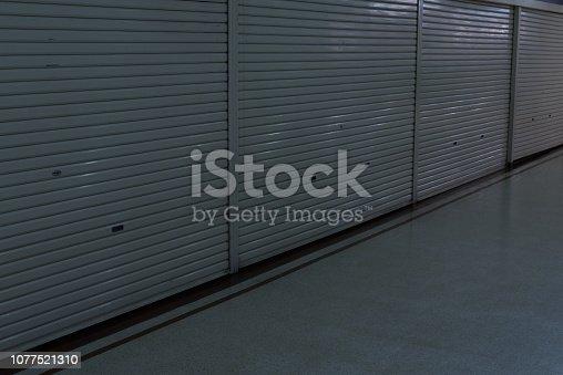 istock Shutter 1077521310