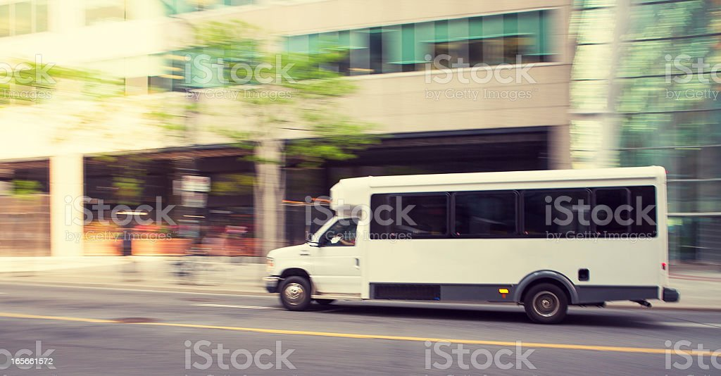 Image result for Airport Shuttle Istock