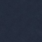Shyny texture of blue leather. Seamless square background, tile ready. High resolution photo.