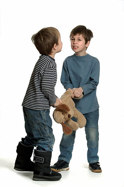 """being an only child or having siblings essay Posted on sibling rivalry essay thesis january 31, 2013 by essayshark """"the benefits of being a twin 2) sibling sibling rivalry essay thesis rivalry is not such a problem."""
