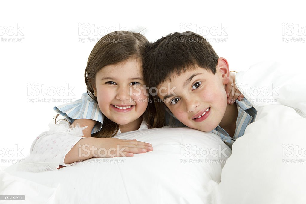 siblings hugging stock photo more pictures of 4 5 years istock