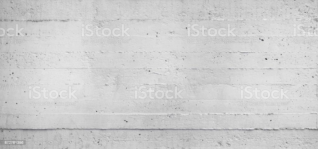 Sichtbeton Textur - Photo