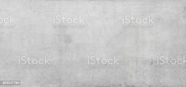 Sichtbetonwand hintergrund picture id823247784?b=1&k=6&m=823247784&s=612x612&h=bqzs5qyvaateuemwqv zeslbhmmhffkoigf1n74 z u=