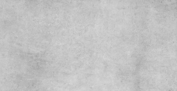 Sichtbetonwand Sichtbetonwand nicht verputzt oder verblendet - Ansichtsflächen - gestalterische Funktionen cement floor stock pictures, royalty-free photos & images