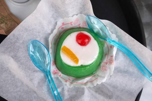 西西里甜點叫 cassata - cassata 個照片及圖片檔