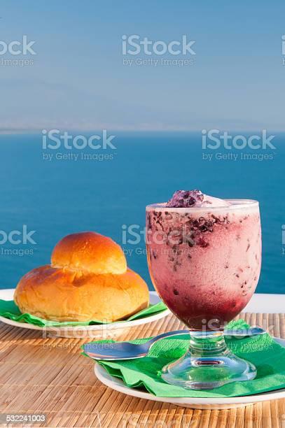 Photo of Sicilian freshness