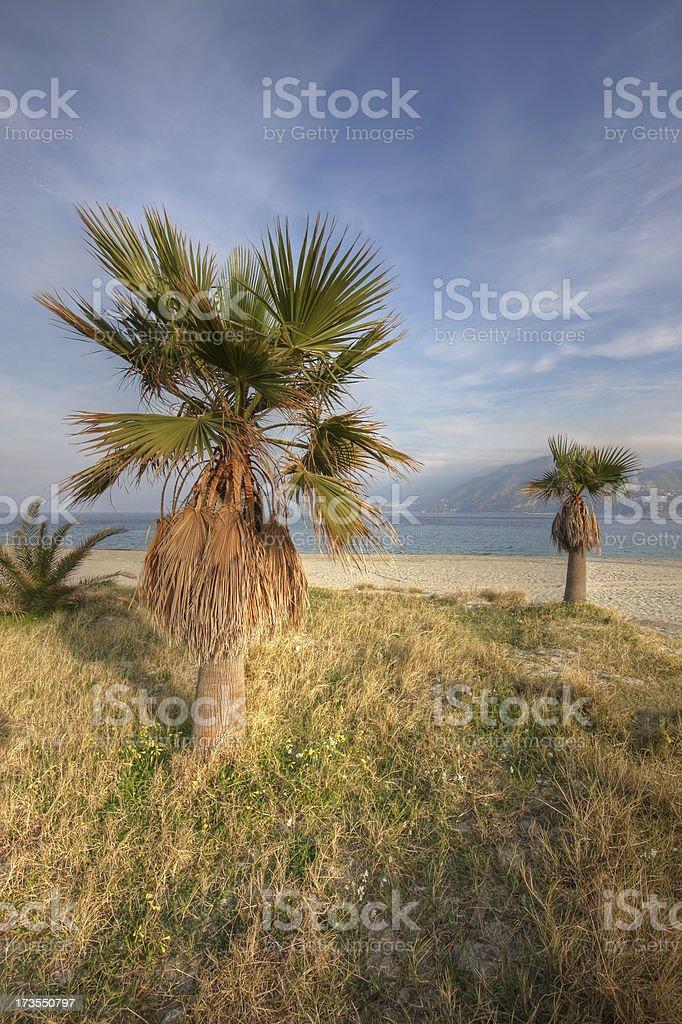 Sicilia - foto stock