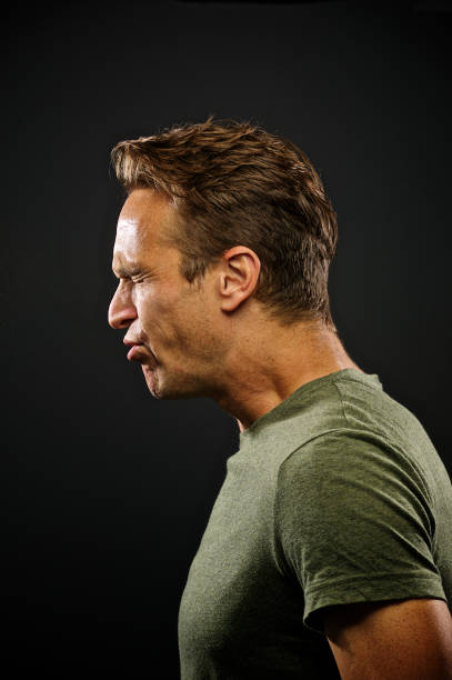 Ty Walters Male Model Profile - Newburgh, Indiana, US - 26