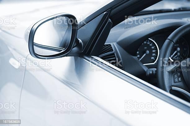 Side view of a luxus car picture id157583605?b=1&k=6&m=157583605&s=612x612&h=xkjuhw 0pwhh4naoqmvrbhkk0lmu6oet0wlikpozoss=