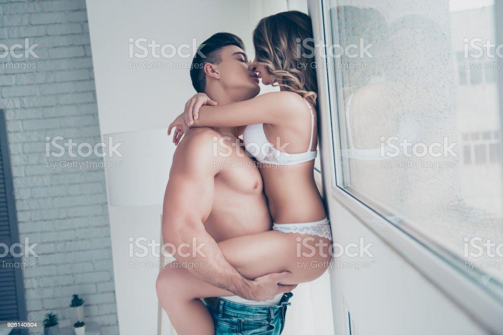 Vh reality girls naked