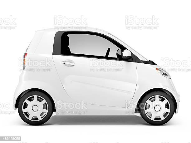 Side view studio shot of white mini car picture id485428055?b=1&k=6&m=485428055&s=612x612&h=2 4kw8nty 6ovn0trfxpwso5omxy 6f38tljvwqwh5g=