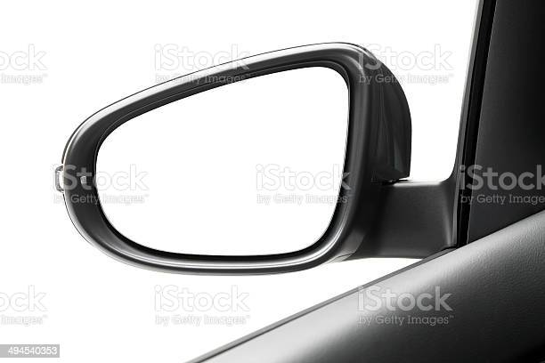 Sideview mirror picture id494540353?b=1&k=6&m=494540353&s=612x612&h=znoic8yybflk2dja9ome792sq0cgj1sltgt0xwj6pne=