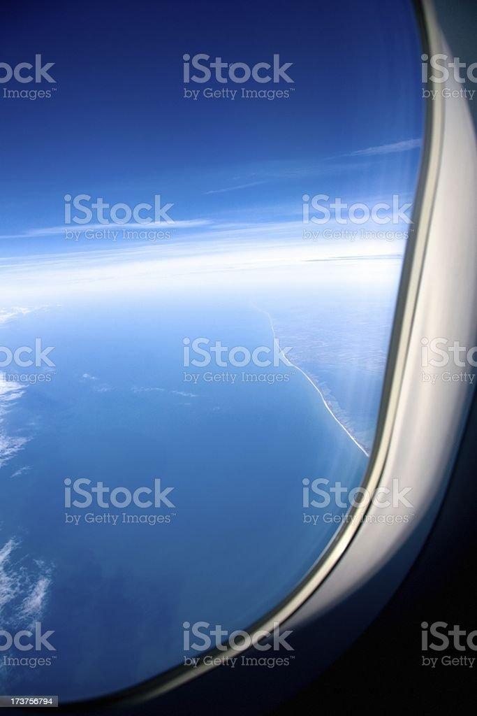 Seite – Sichtfenster – Foto