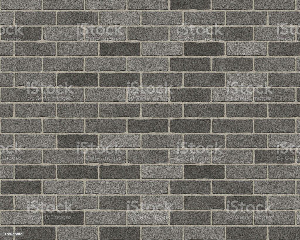 Sidewalk blocks abstract background royalty-free stock photo