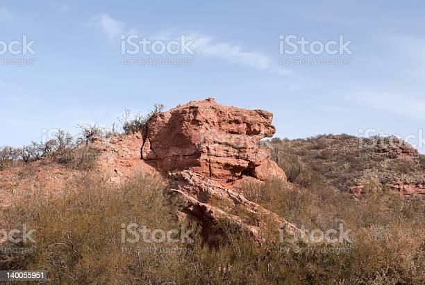 Sierra de las quijadas san luis argentina picture id140055951?b=1&k=6&m=140055951&s=612x612&h=yof5w4ffr4uykpan8mwlji6dakjtzetqktwzzy wpni=