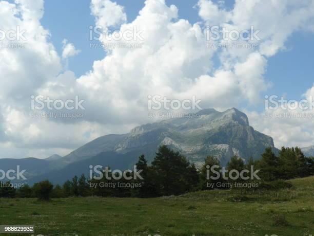Sierra de urbasa picture id968829932?b=1&k=6&m=968829932&s=612x612&h=o0cmcrq5asudplf1lzximzchvf6lafcr6ikpcezmuvm=