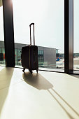 istock A sight every traveler loves to see 1302020274