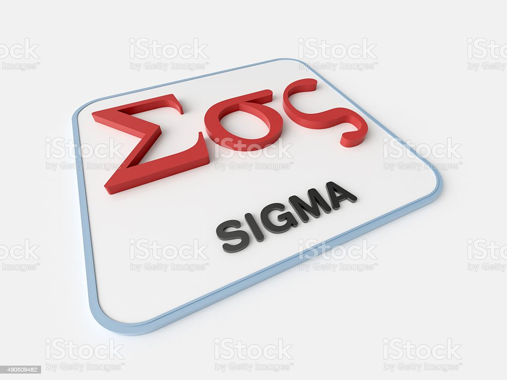Sigma greek symbol stock photo more pictures of 2015 istock sigma greek symbol royalty free stock photo biocorpaavc Choice Image