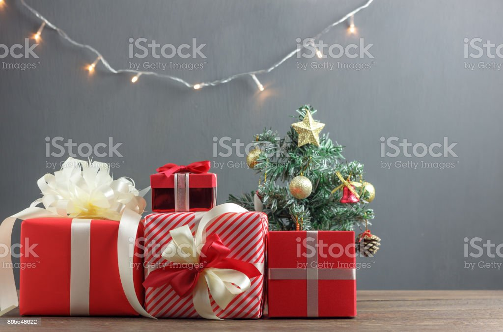 Sign Decoration Ornaments Of Merry Christmas Happy New Year