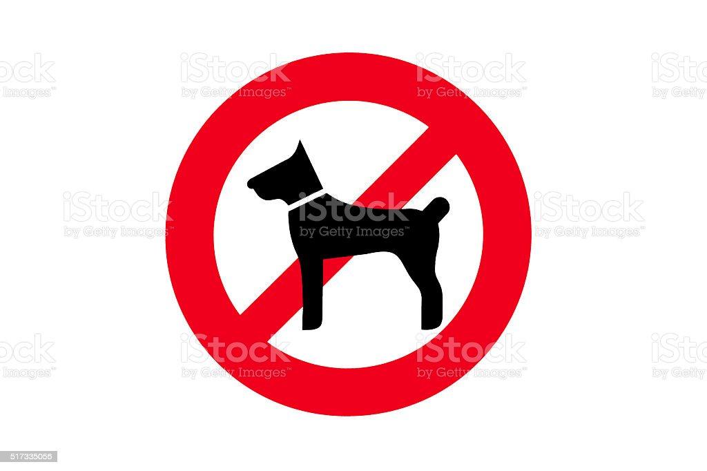Sie keine Hund – Foto