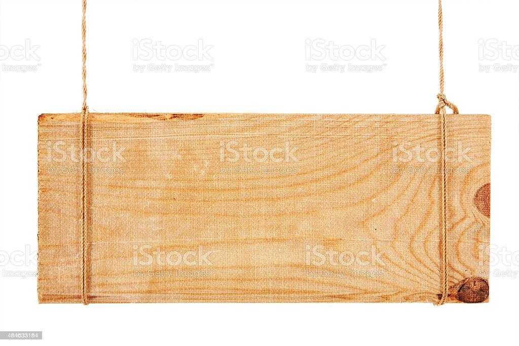 sign stock photo