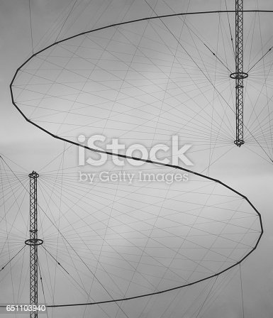 istock Signal Received 651103940
