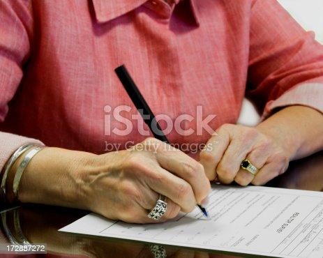 istock Signature 172887272