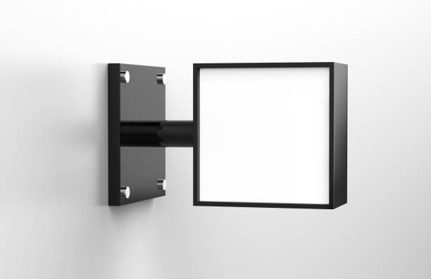 Signboard on the wall empty square light box mockup signage board led picture id961736532?b=1&k=6&m=961736532&s=612x612&w=0&h=tki8glvu5q5ba4v3y4fung9yuz0m3cds6  1oni3lmk=