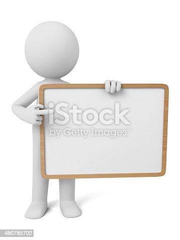 istock signboard 480785702