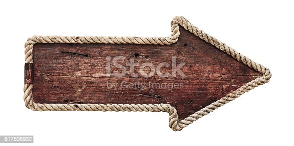 istock signboard 817508932