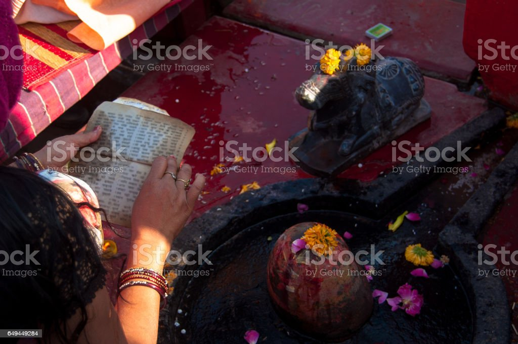 Sihasth Kumbhmela stock photo