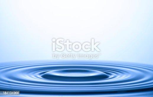 624717328 istock photo Silent Wave 184104966