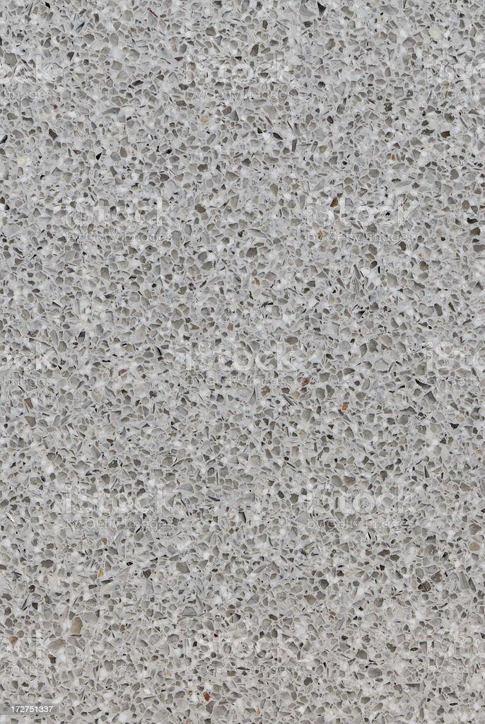 silestone tile royalty-free stock photo