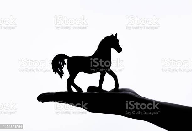 Silhouette gesture horse picture id1134821294?b=1&k=6&m=1134821294&s=612x612&h=c3rzadvl vj falubhkr6w2kgdjfspyovh7stddtkvq=