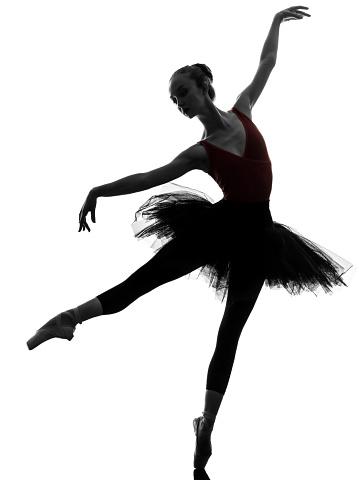 dating balet)